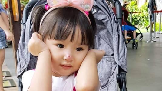 Benarkah Bisul pada Anak Diakibatkan Sering Mengonsumsi Telur?
