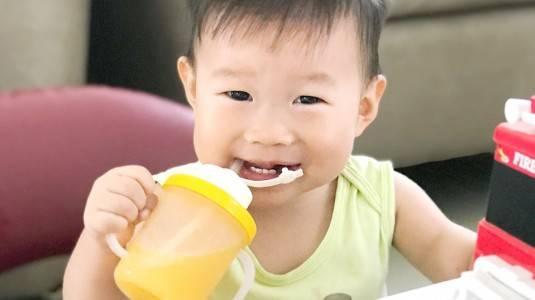 Tips Membuat Anak Tidak Mudah Sakit