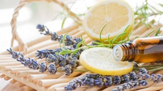 Perlukah Essential Oils untuk Ibu Hamil dan Menyusui?