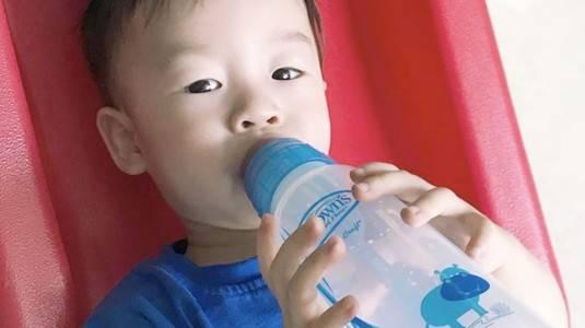 Pentingnya Memilih Botol Susu yang Tepat