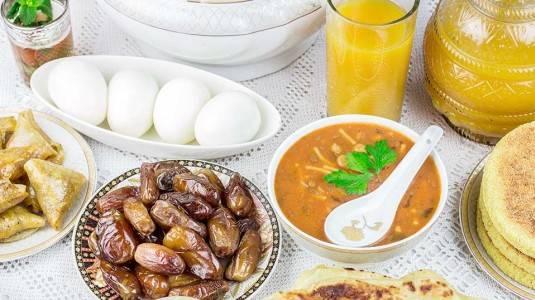Tips Berhemat di Bulan Ramadhan untuk Pasutri!