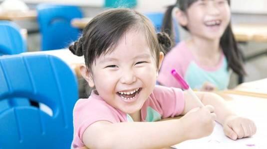 Trik Efektif Mengatasi Anak Pemalu di Sekolah