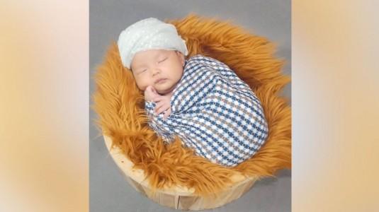 Melahirkan Normal dengan Berat Bayi yang Besar, Apakah Bisa?