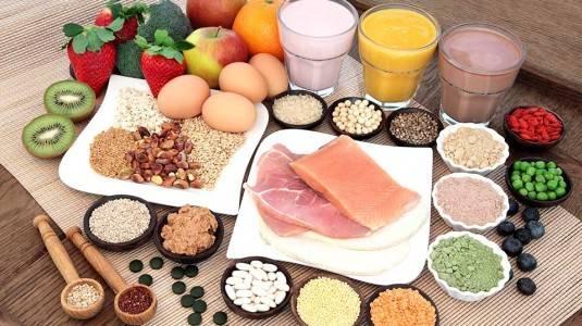 Apakah Diet Tinggi Protein Memengaruhi Peluang Hamil?