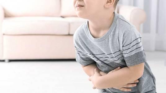 Mengatasi Sembelit dan Diare pada Anak