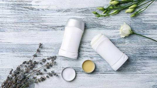 Tips Memilih Deodoran yang Cocok untuk Ibu Hamil