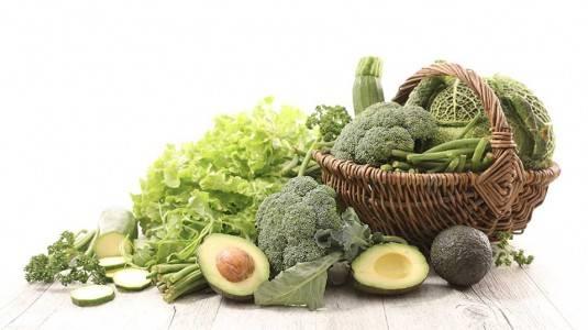 4 Makanan Penyubur Kandungan agar Cepat Hamil
