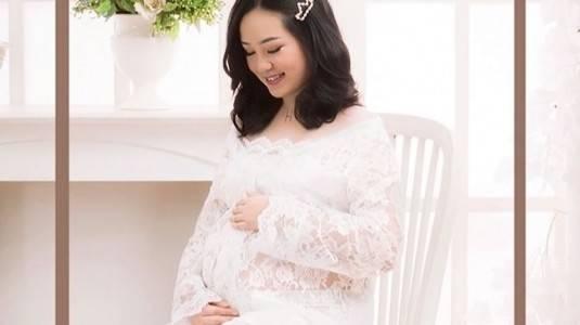 Merencanakan Maternity Shoot