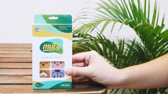 Review Mutu Repellent Patch untuk Cegah Gigitan Nyamuk