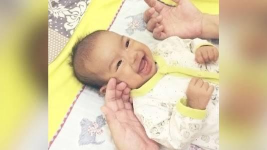 Milk Blister / Nipple Duct Saat Menyusui Anak Pertama