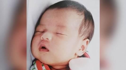 Pengenalan Kebiasaan Tidur & Manfaat Tidur bagi Bayi
