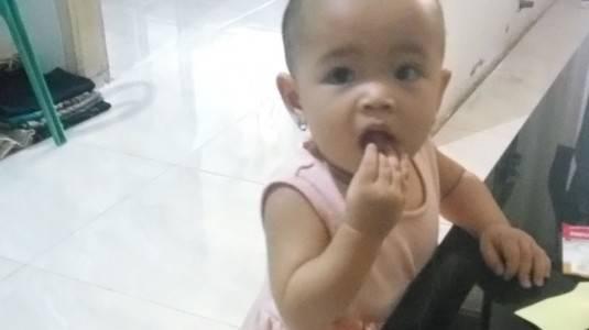 Anak Lebih Memilih Makanan Bertekstur?