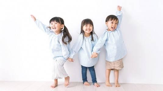Memilih Sekolah yang Cocok untuk Anak Menurut Orang Tua Ei