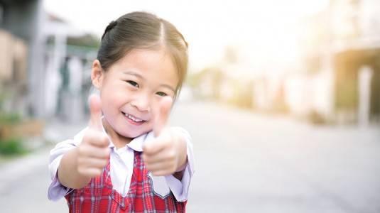 Tips Memilih Sekolah untuk Anak: International School atau National School?