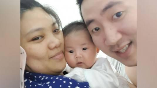 Tanggung Jawab New Mom