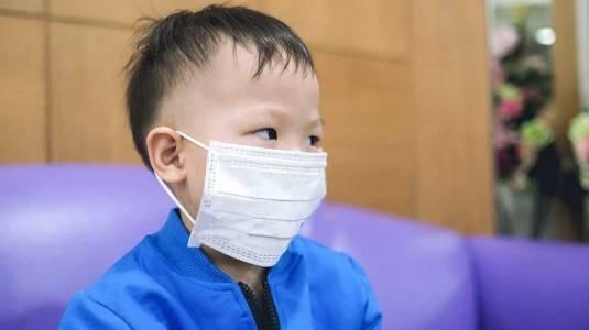 Gejala Flu Singapura, Flu yang Dapat Menyerang Siapa Saja