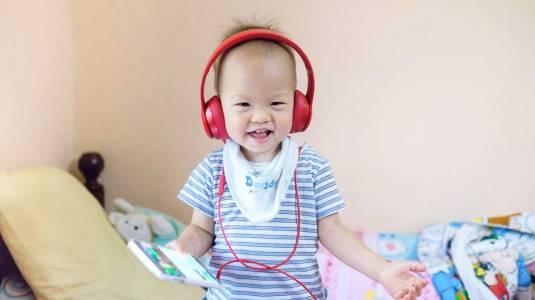 Dampak Positif Dan Negatif Penggunaan Gadget bagi si Kecil