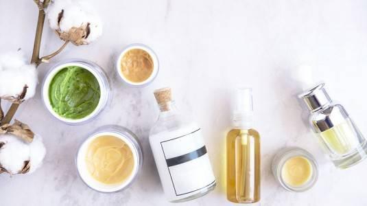 Seberapa Penting Skincare Itu?