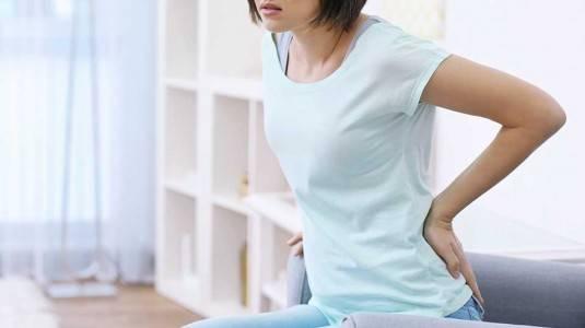 Gejala dan Penyebab Penyakit Ginjal pada Wanita