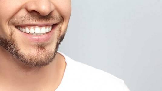 Pengaruh Kesehatan Gigi Terhadap Kesuburan Pria