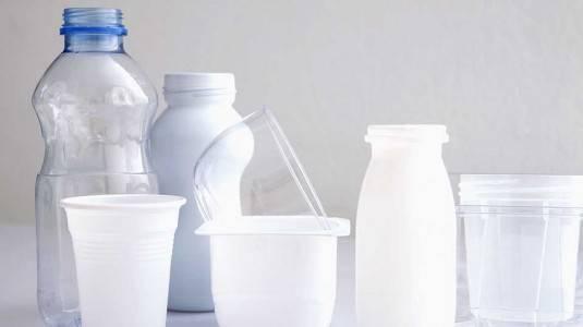 Pengaruh BPA Terhadap Kesuburan Wanita dan Pria