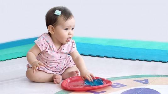 Mengenal 7 Macam Stimulasi Sensorik pada Anak