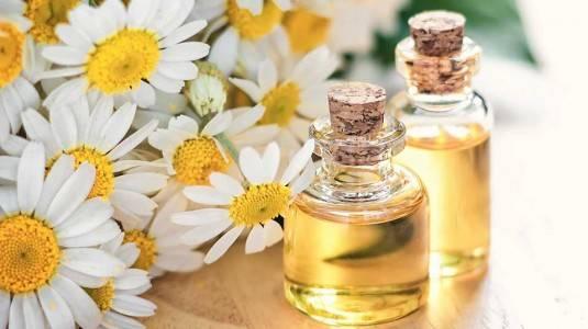 Mengenal Eksim dan Manfaat Kandungan Bisabolol pada Produk Skincare