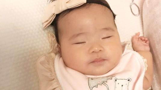 Tips Tidur Tanpa Gendong