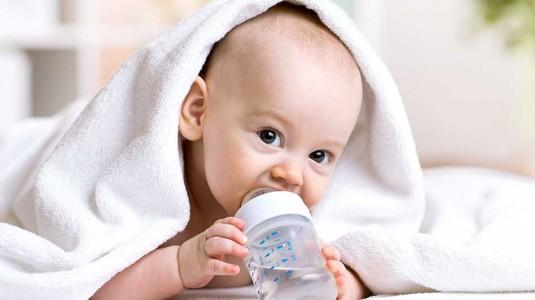 Pengalaman Memilih Botol Susu Anti Kolik Dr. Brown's