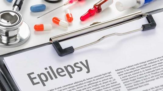 Ini yang Harus Diperhatikan Calon Ibu Penderita Epilepsi