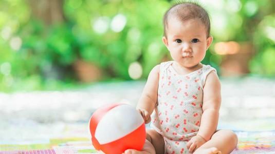 3 Permainan Menarik untuk Menstimulasi Balita 19 Bulan