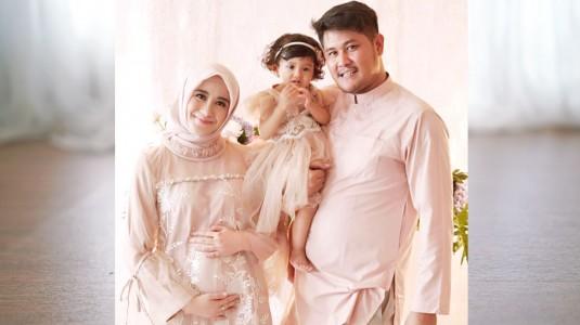 Pengalaman Kehamilan Kedua Mom Ryana Dea