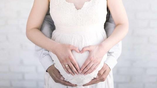 9 Tips Menjaga Kehamilan yang Sehat