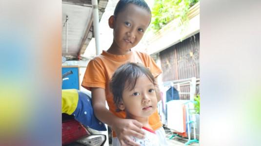Manfaat Permain Melatih Motorik bagi Anak yang Terlahir Prematur