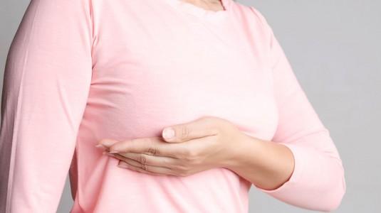 Mastitis: Pengertian, Penyebab, Gejala dan Pengobatannya