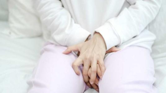 Penyebab, Gejala, Diagnosis, dan Pengobatan Infeksi Jamur Kandida
