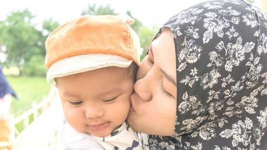 Tips Aman Dan Nyaman Pergi Berdua Dengan Anak