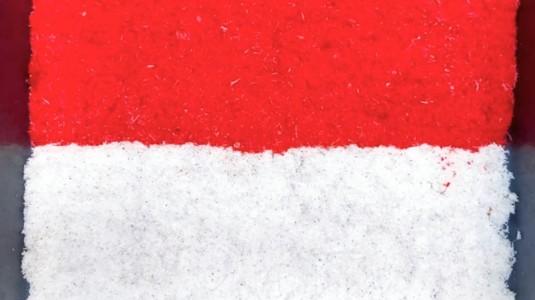 Ide Bermain: I Love Indonesia