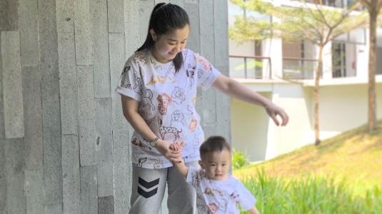 Bagaimana Mengajarkan Anak Agar Cepat Bicara?