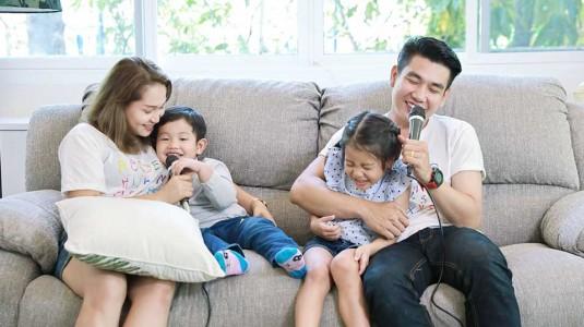 Kesalahan yang Sering Dilakukan oleh Orang Tua