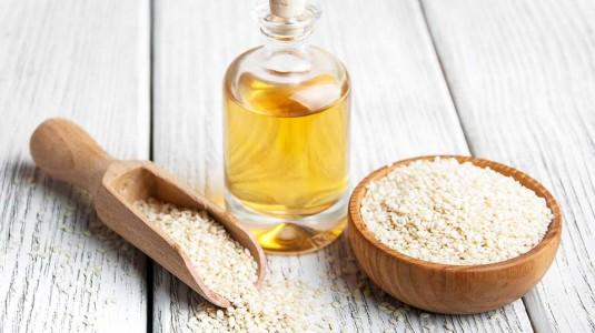 5 Daftar Bumbu Aromatik Tambahan Anti GTM