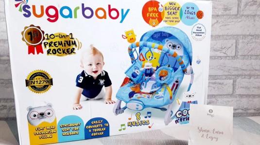 Apa sih Keuntungan Gabung di Babyologist?