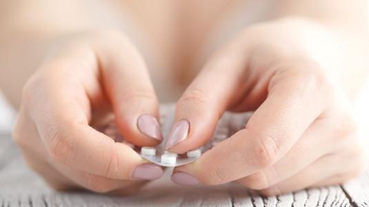 7 Mitos dan Fakta Mengenai Pil KB