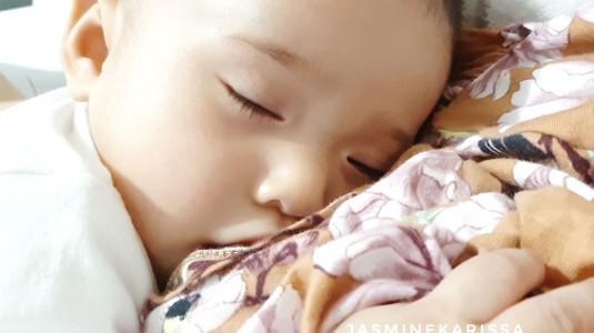 Bolehkah Menyusui si Kecil saat Ibu sedang Sakit?