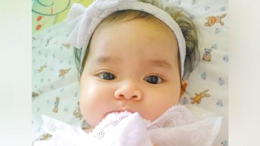 Atasi Masalah Kulit Anak dengan Skincare yang Mengandung Minyak Chamomile
