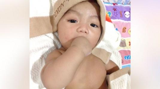 Manfaat Kandungan Chamomile Oil pada Skincare Anak