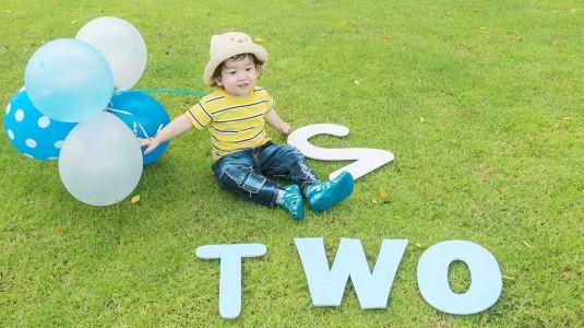 Ide Hemat dan Sederhana Syukuran Ulang Tahun si Kecil