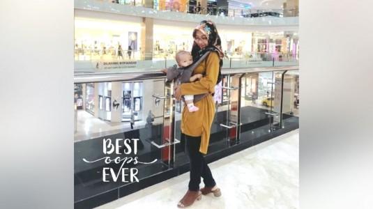 Nursing Wear: Pentingkah untuk Busui?