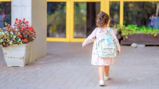 Seberapa Penting Pendidikan Anak di Bawah Umur?