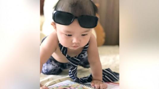 4 Tips Konsultasi dengan Dokter Anak